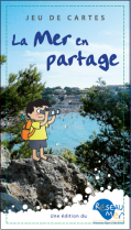 image mer_en_partage.png (0.3MB) Lien vers: http://ecorem.fr/files/Reseau_Mer-Jeu_carte-La_Mer_en_partage-HD.pdf